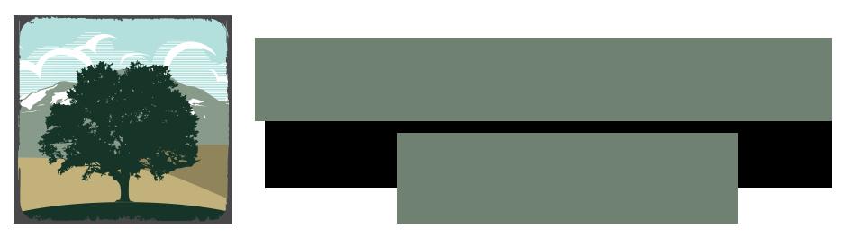 Woodbridge Park Asheville